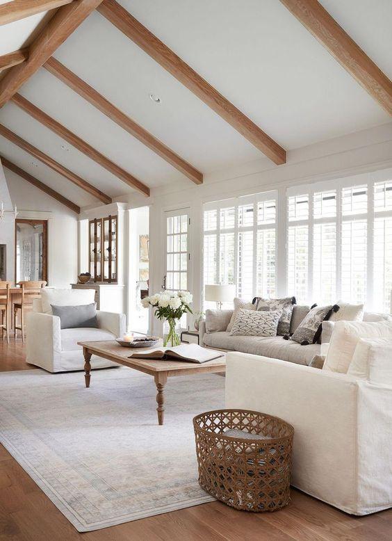 big living room ideas 7