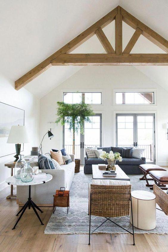 big living room ideas 8