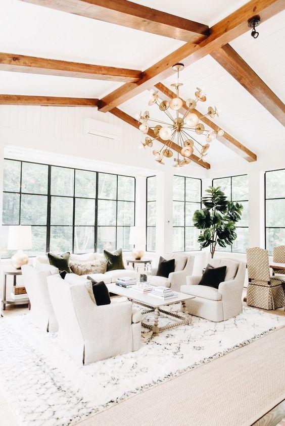 big living room ideas 9
