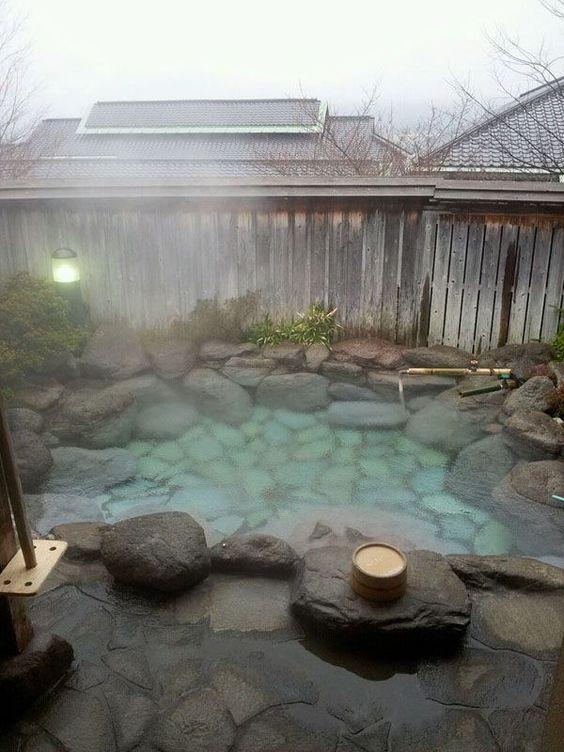 hot tub ideas 10
