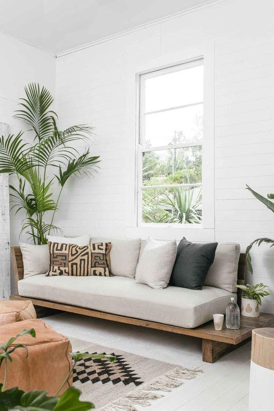 living room minimalist ideas 5