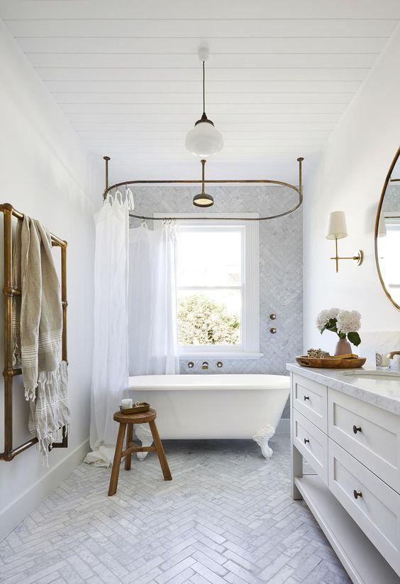 living room minimalist ideas 16