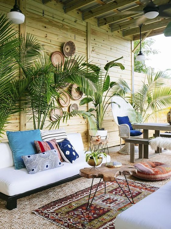 backyard patio ideas 6