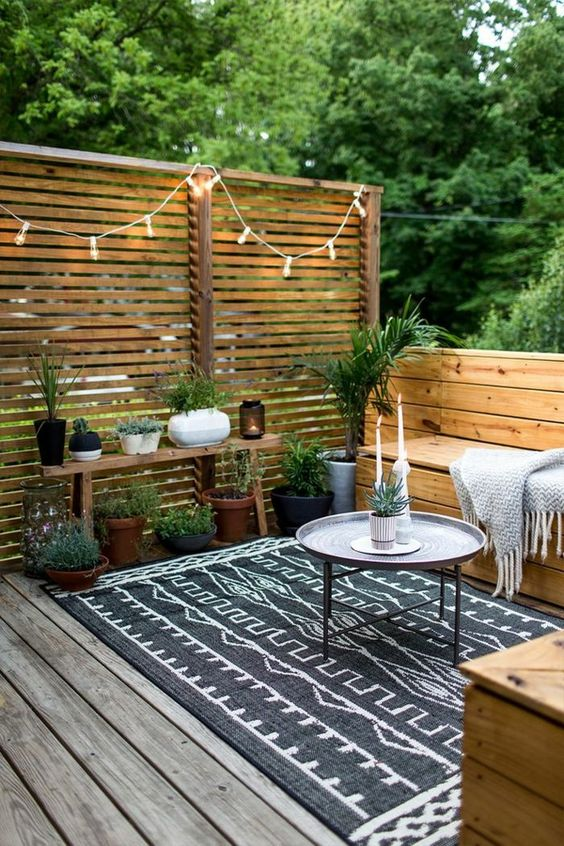backyard patio ideas 8